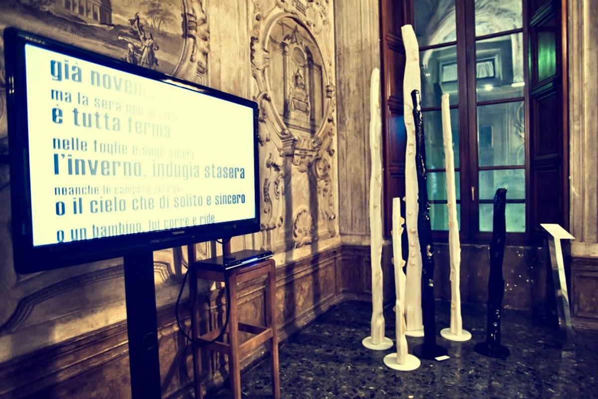 9_mariazanolli_progetti_installazione_poesia_e_scultura_bibblioteca_queriniana_brescia_2011_2