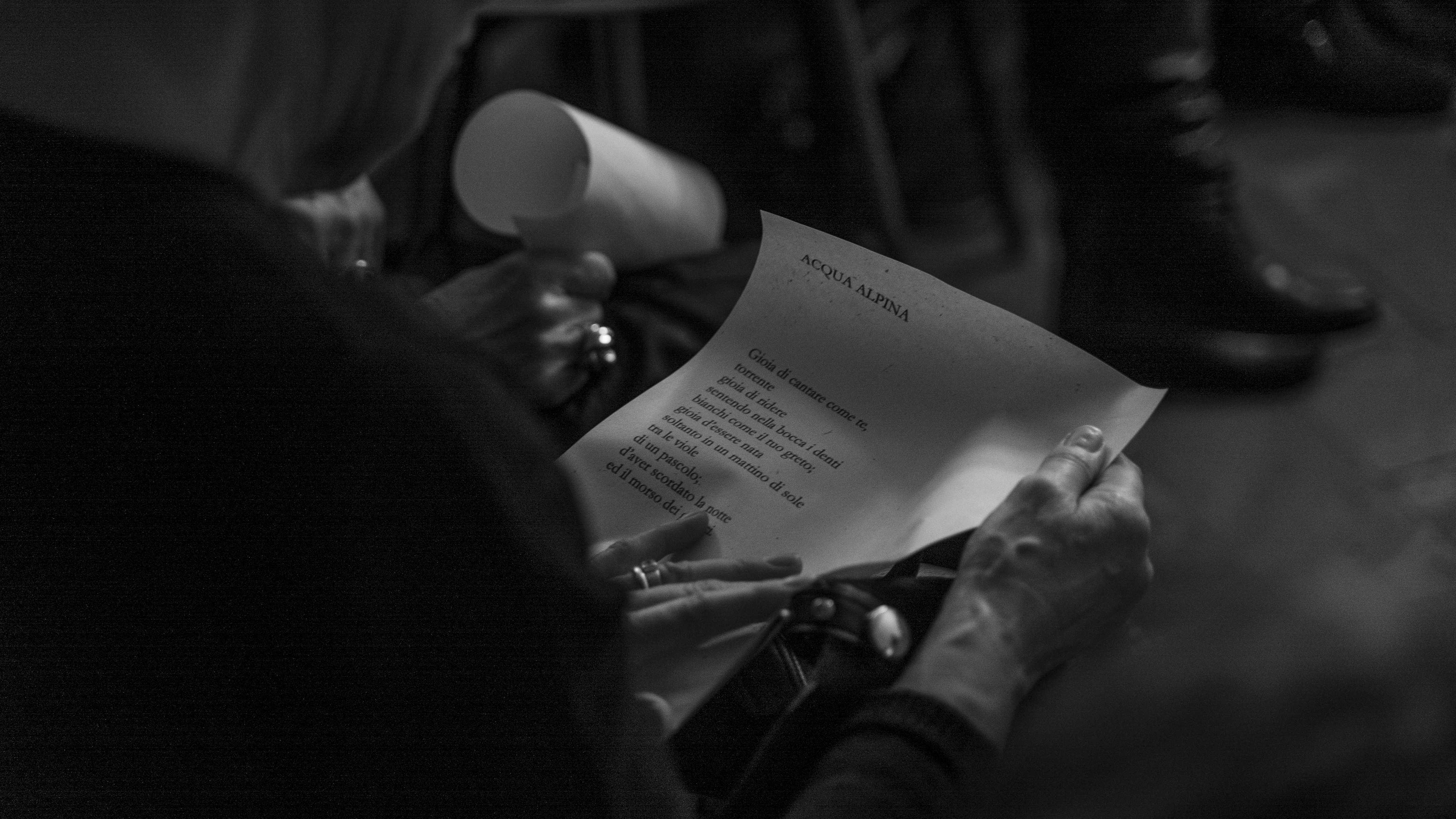 Leggiamo Poesia_Foyer genn 2020low