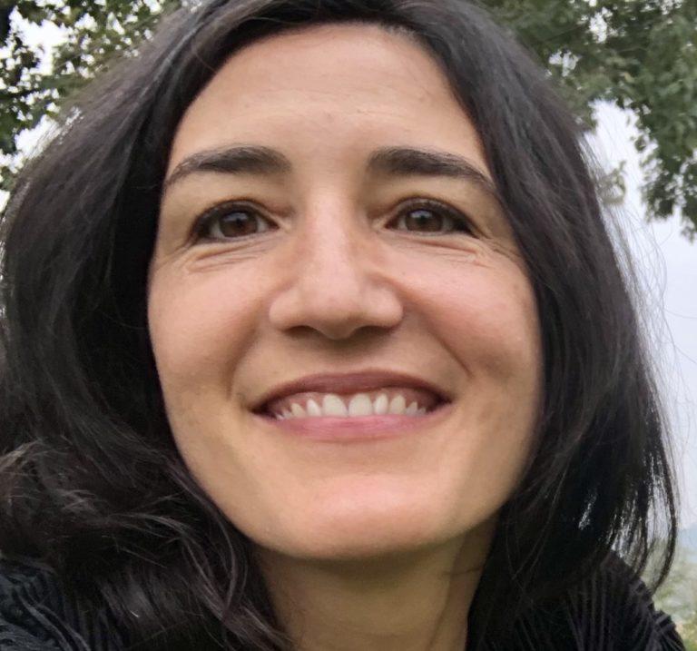 Maria Zanolli_colori