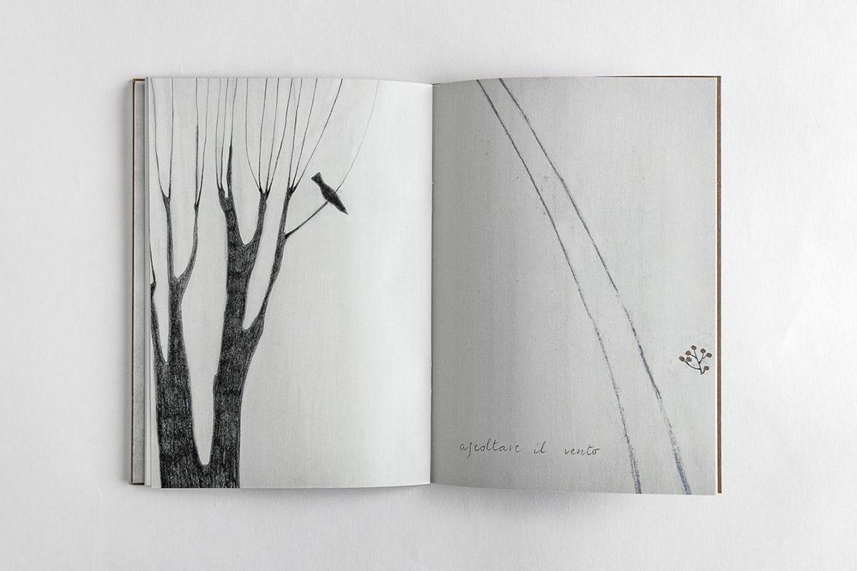 maria_zanolli_portfolio_libri_cose_natale