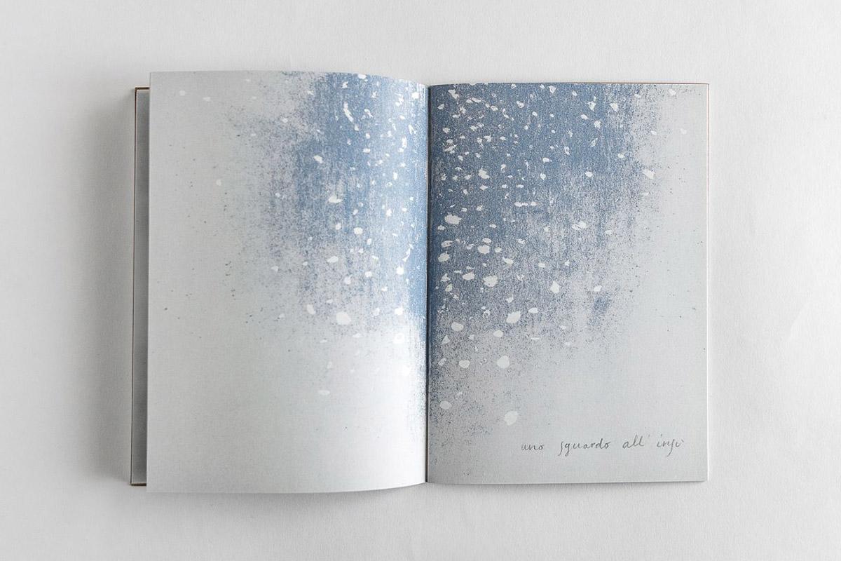 maria_zanolli_portfolio_libri_cose_natale2