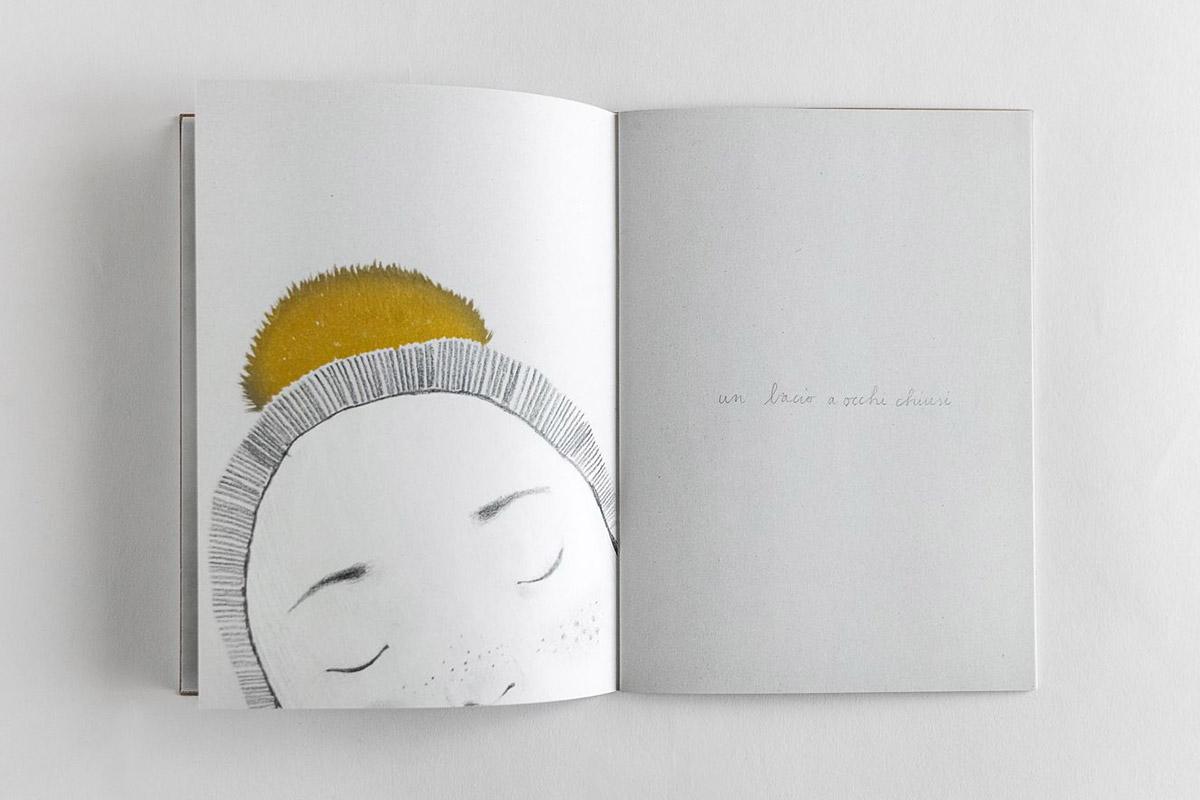 maria_zanolli_portfolio_libri_cose_natale3