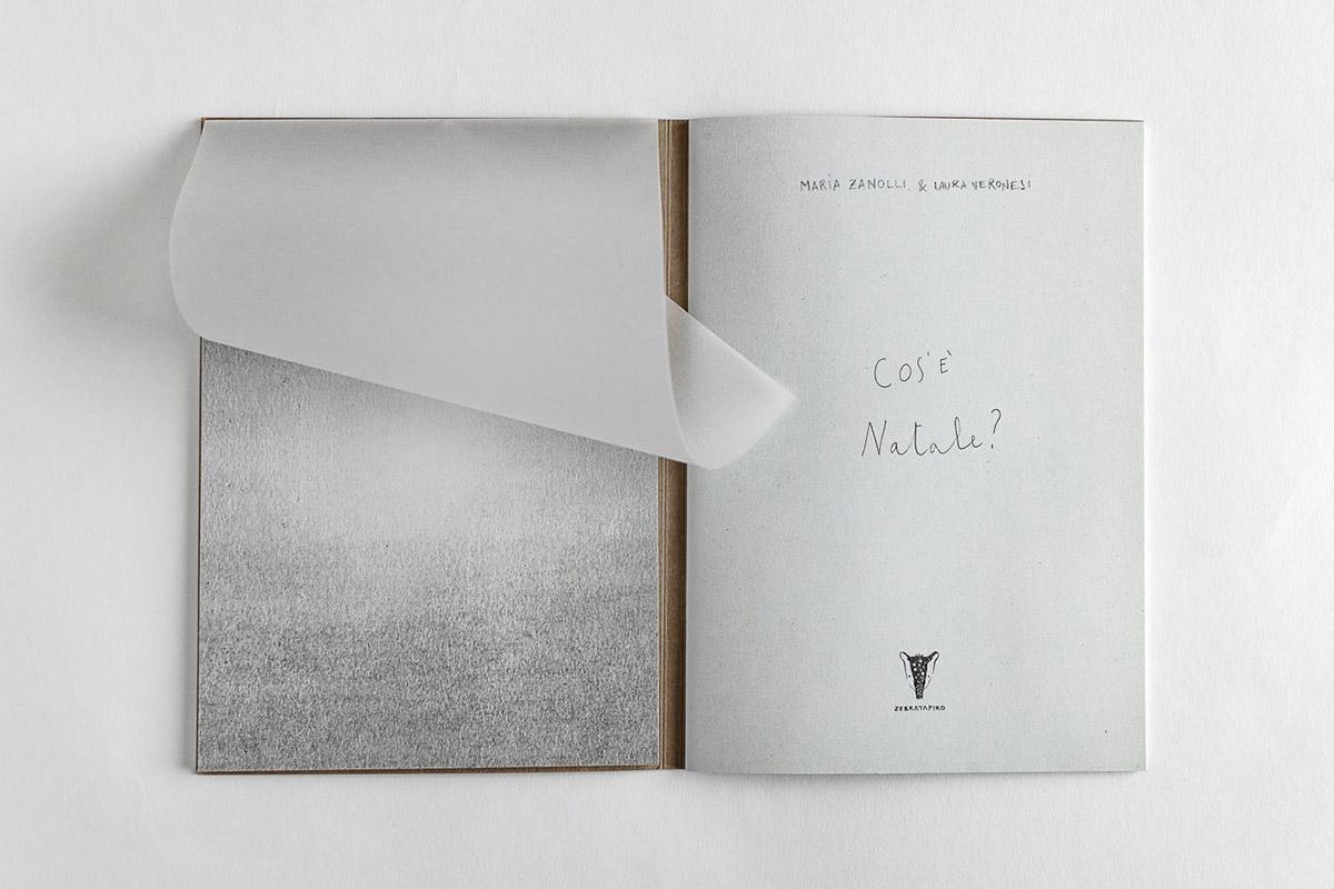 maria_zanolli_portfolio_libri_cose_natale4
