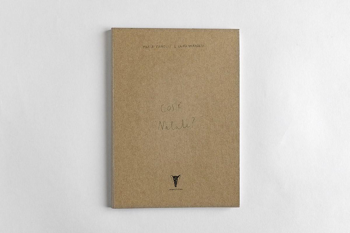 maria_zanolli_portfolio_libri_cose_natale5
