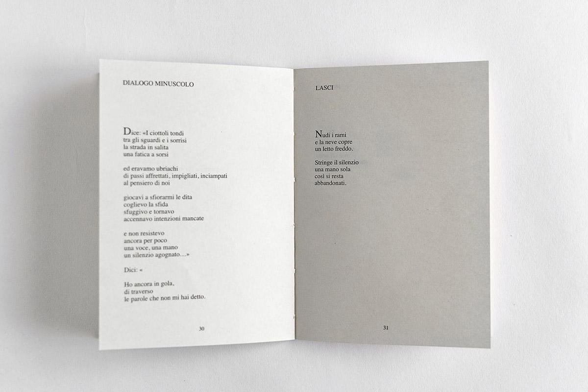 maria_zanolli_portfolio_libri_due2