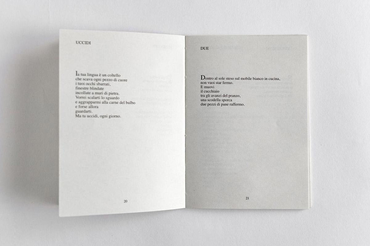 maria_zanolli_portfolio_libri_due4