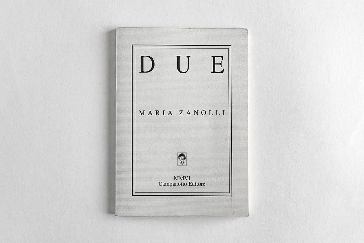 maria_zanolli_portfolio_libri_due5