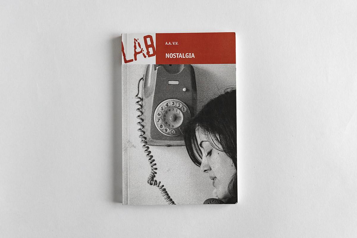 maria_zanolli_portfolio_libri_poesie_nei_libri1