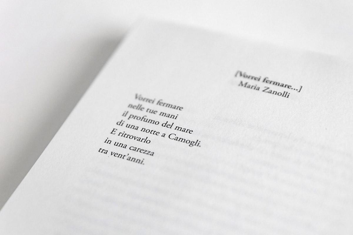 maria_zanolli_portfolio_libri_poesie_nei_libri2