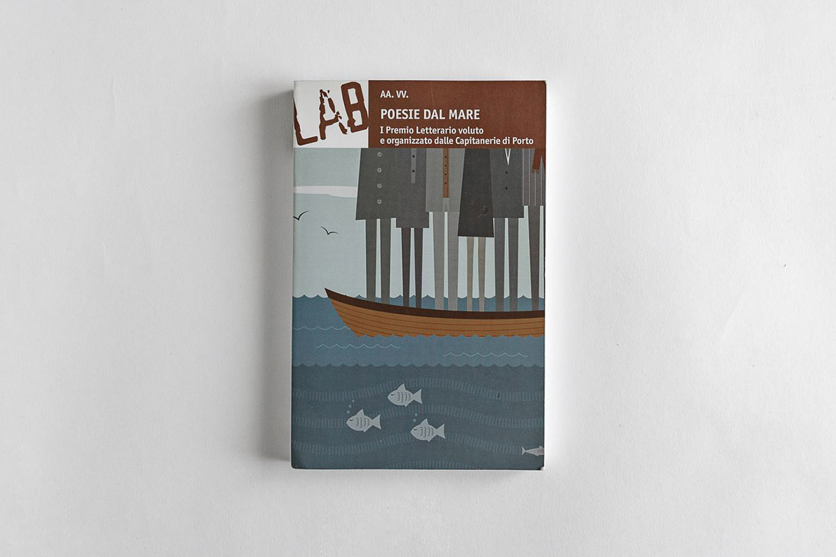 maria_zanolli_portfolio_libri_poesie_nei_libri3