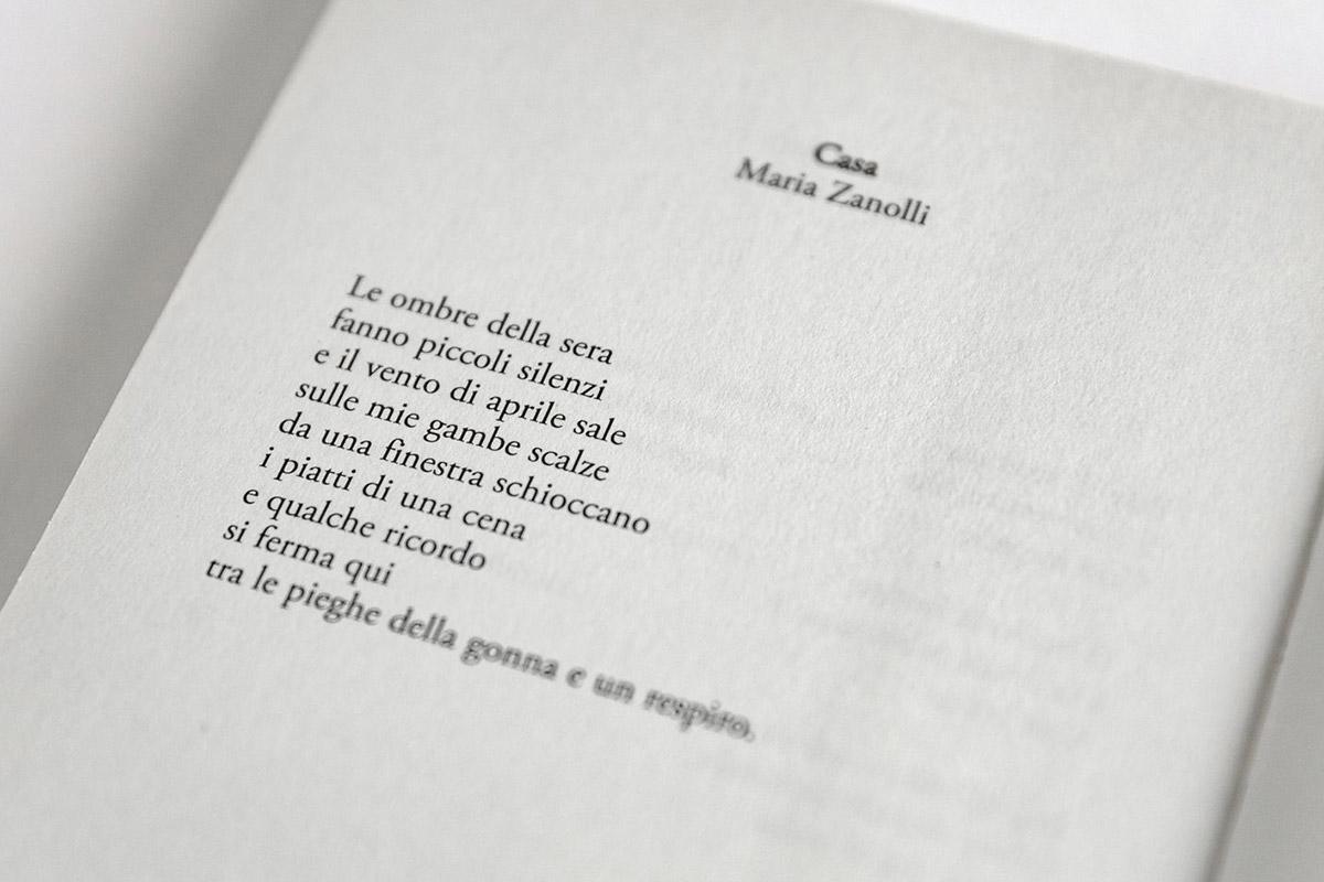 maria_zanolli_portfolio_libri_poesie_nei_libri4