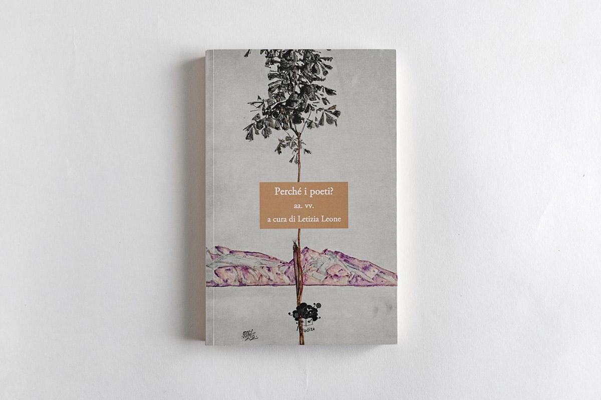 maria_zanolli_portfolio_libri_poesie_nei_libri5