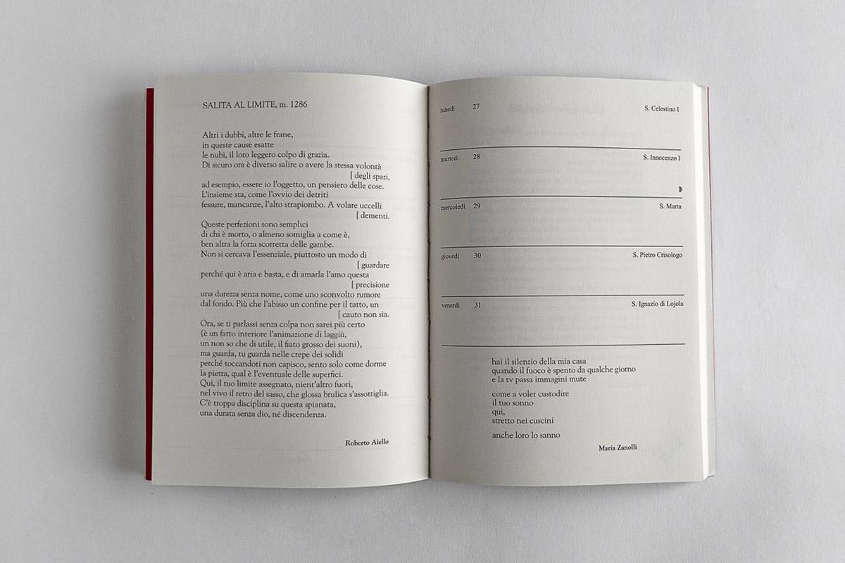 maria_zanolli_portfolio_libri_poesie_nei_libri7