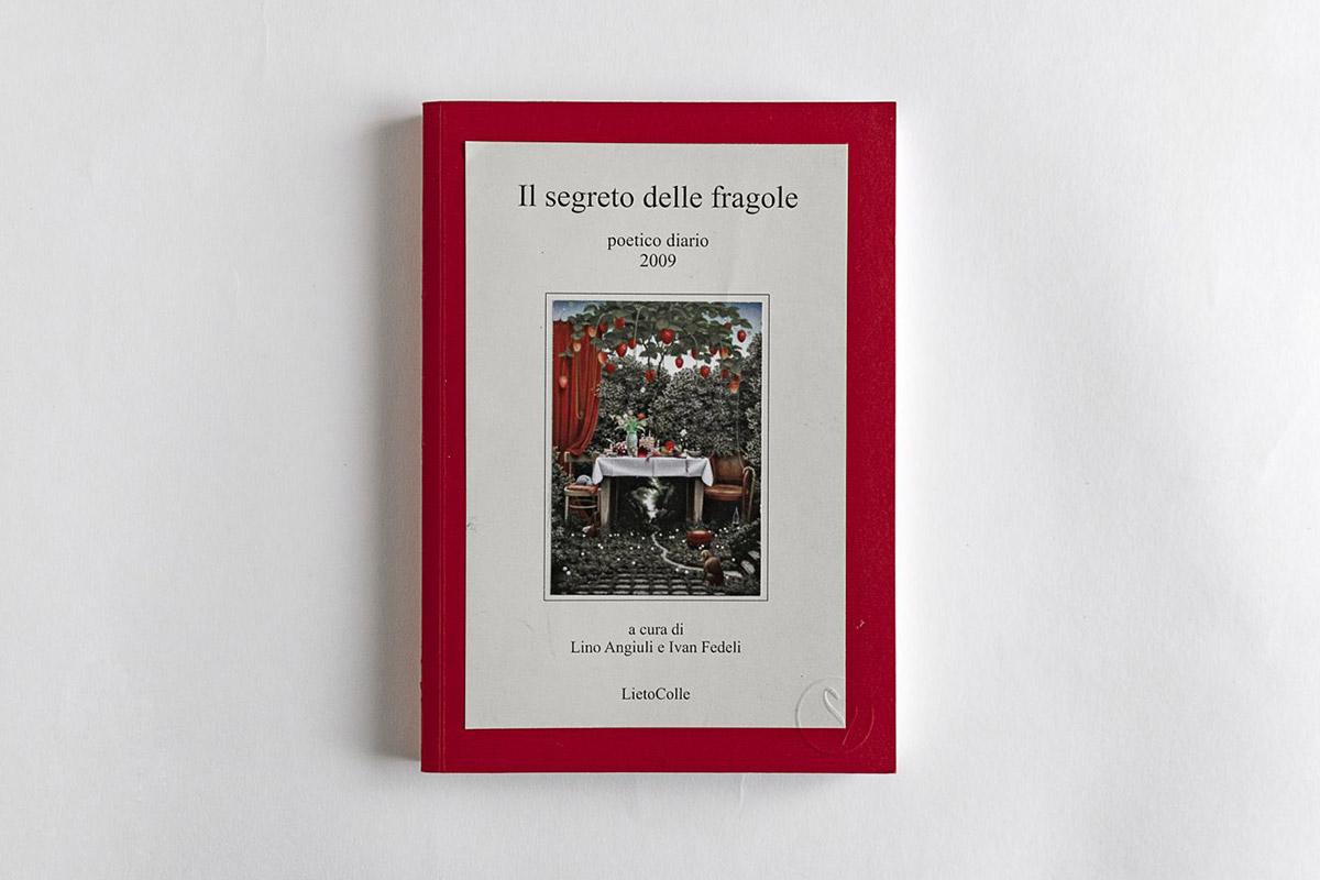 maria_zanolli_portfolio_libri_poesie_nei_libri8